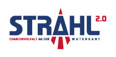 STRAHL 2.0 I Chancenvielfalt an der Waterkant